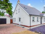 Thumbnail to rent in Brodog Terrace, Fishguard
