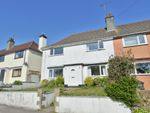Thumbnail for sale in West Rise, Falmouth