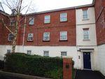 Thumbnail to rent in Maple House, Denham Wood Close, Chorley, Lancashire