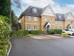 Thumbnail to rent in Meadows Drive, Camberley