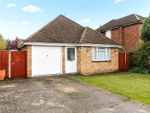 Thumbnail for sale in Meadow Way, Dorney Reach, Maidenhead