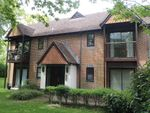 Thumbnail to rent in Christy Court, Tadley