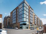 Thumbnail to rent in Hodgson St, Sheffield