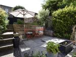 Thumbnail for sale in Holloway, Bath, Somerset