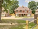 Thumbnail for sale in Guildford Road, Bagshot