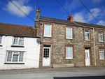 Thumbnail for sale in Water Street, Kidwelly, Carmarthenshire