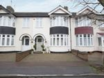 Thumbnail for sale in Westrow Drive, Barking
