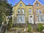 Thumbnail for sale in Cwmdonkin Terrace, Uplands, Swansea