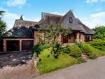 Thumbnail for sale in Mill Lane, Pavenham, Bedford, Bedfordshire