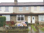 Thumbnail to rent in Henley Avenue, Bradford