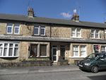 Thumbnail to rent in Dawson Terrace, Harrogate