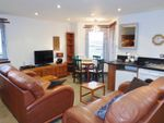 Thumbnail to rent in The Kyles, Kirkcaldy