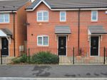 Thumbnail for sale in Lightstream Drive, Speke, Liverpool