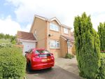 Thumbnail for sale in Ashley Gardens, Amberstone, Hailsham, East Sussex