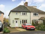 Thumbnail to rent in Wolvercote, North Oxford