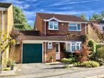 Thumbnail for sale in Bettiscombe Close, Canford Heath, Poole