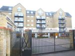 Thumbnail for sale in Taverners Way, Hoddesdon