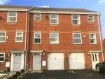 Thumbnail for sale in Summerfield Grove, Thornaby, Stockton-On-Tees, North Yorkshire