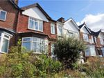 Thumbnail for sale in Millbrook Road West, Southampton