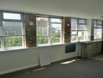 Thumbnail for sale in 8 Commercial Square, Camborne, Cornwall United Kingdom