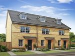 """Thumbnail to rent in """"Queensville"""" at Lightfoot Lane, Fulwood, Preston"""