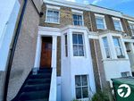 Thumbnail for sale in Dermody Road, Lewisham, London