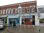 Thumbnail to rent in Lexham Court, High Street, Maidenhead