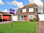 Thumbnail for sale in Summerville Avenue, Sheerness