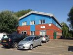 Thumbnail to rent in Unit 23A, Ground Floor, Kingfisher Court, Newbury, Berkshire