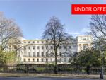 Thumbnail for sale in Cumberland Terrace, London