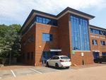 Thumbnail to rent in Meteor Court, Barnwood, Gloucester