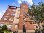 Thumbnail to rent in Slake Terrace, Hartlepool