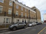 Thumbnail to rent in Marine Gardens, Margate