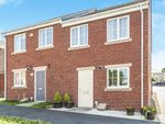 Thumbnail for sale in Finchale View, West Rainton, Houghton Le Spring