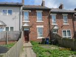Thumbnail to rent in Derwent Street, Newcastle Upon Tyne
