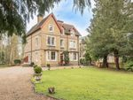 Thumbnail to rent in Grove Mill Lane, Watford
