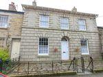 Thumbnail to rent in 17 Woodland Avenue, Tywardreath, Par, Cornwall