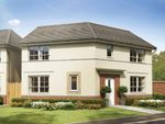 """Thumbnail to rent in """"Eskdale"""" at Austen Drive, Tamworth"""