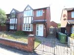 Thumbnail to rent in Elmsfield Road, Thornton, Liverpool
