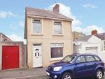 Thumbnail for sale in Robert Street, Milford Haven, Pembrokeshire