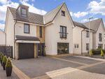 Thumbnail for sale in 23 New Calder Mill Road, Mid Calder, Livingston