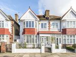Thumbnail for sale in Airedale Avenue South, London