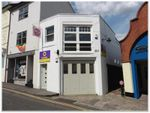 Thumbnail to rent in Gloucester Road, North Laine, Brighton