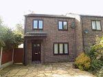 Thumbnail to rent in St. Martins Court, Brampton