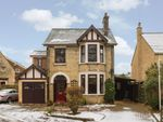 Thumbnail for sale in New Road, Orton Waterville, Peterborough