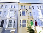 Thumbnail for sale in Garden Flat Baldslow Road, Hastings