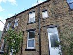 Thumbnail to rent in Harris Street, Bingley
