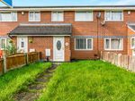 Thumbnail for sale in Guide Lane, Audenshaw, Manchester