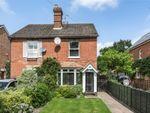 Thumbnail to rent in Cranleigh, Surrey
