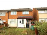 Thumbnail to rent in Crosby Place, Preston